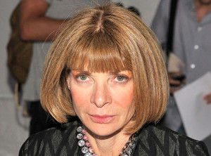 w621_rs_560x415-130913145205-1024.anna-wintour-not-smiling-nyfw.mh.jpg